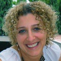 Andrea Kleman