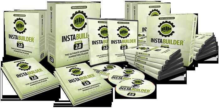instabuilder2bundle